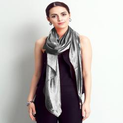 围巾70cm*180cm