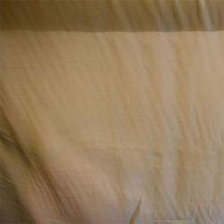 色织真丝雪纺