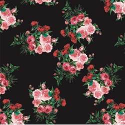 你的设计制作纺织品